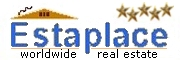 Estaplace Logo